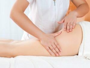 Симптомы и методы лечения тазобедренного сустава после ушиба