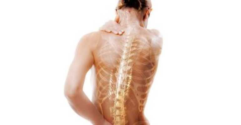 Остеопороз у подростка симптомы и лечение