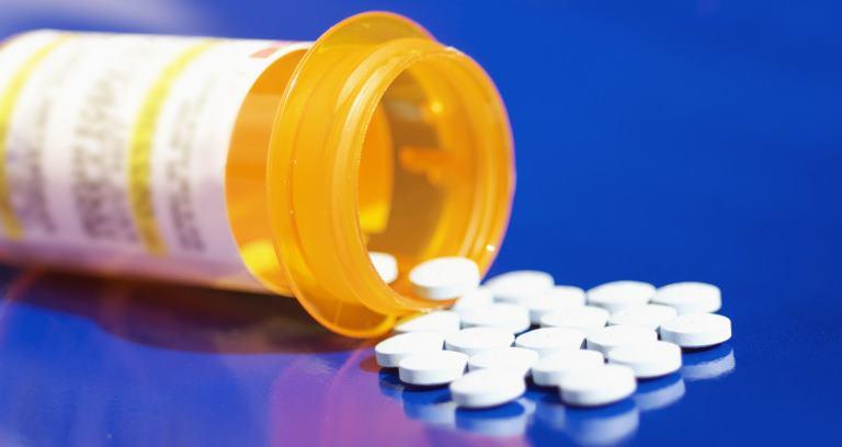 Симптомы, проявления и лечение рака позвоночника