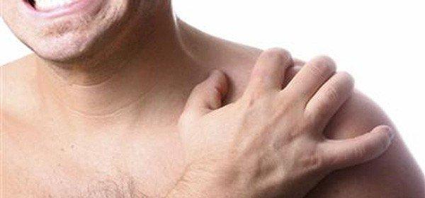 Аркоксиа — эффективный препарат для лечения суставов