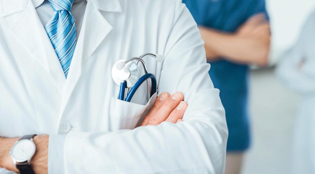 Виды действенных физиотерапевтических процедур при грыже поясничного отдела позвоночника
