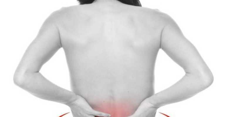 Опоясывающая боль вокруг живота под ребрами
