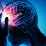 Все о проведении МРТ крестцово-копчикового отдела позвоночника