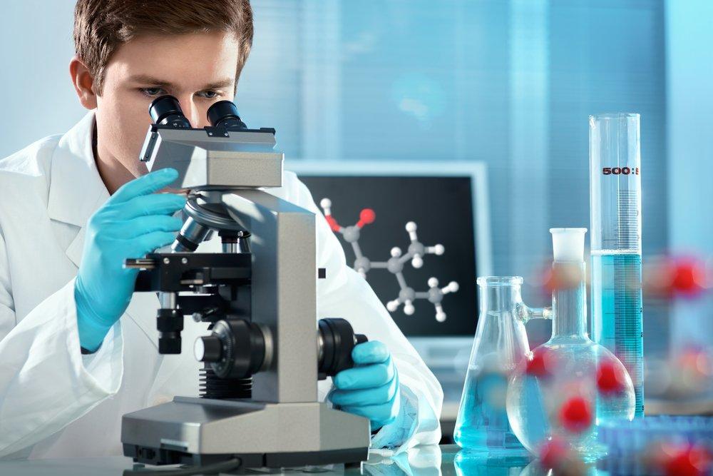Все о тесте АЦЦП. Какова норма при ревматоидном артрите?