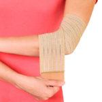 Зачем нужен при эпикондилите ортез на локотевой сустав
